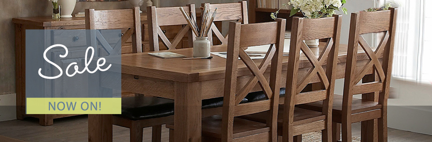 Solid Wood Furniture In Oak Pine Amp Indian Wood Furniture Quercus Living