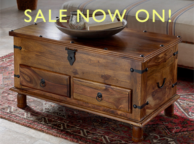 solid wood furniture in oak pine indian wood furniture quercus