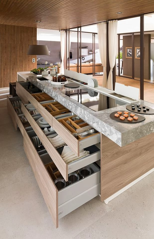 Design A Kitchen 4