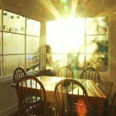 Keep Wood Furniture Out Of Sunlight And Heat Sources